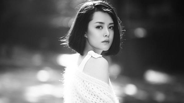 Красавица Лю Ихань