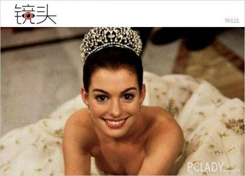 Красивые женщины-звезды в древних нарядах (15 фото ...: http://russian.china.org.cn/exclusive/txt/2015-07/16/content_36075522_4.htm
