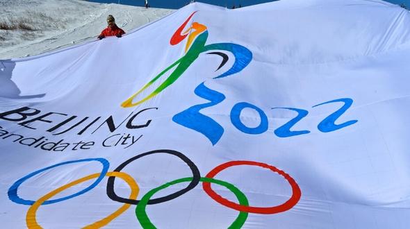 Представители «снежного бизнеса» со всего мира едут в Пекин в поисках сотрудничества