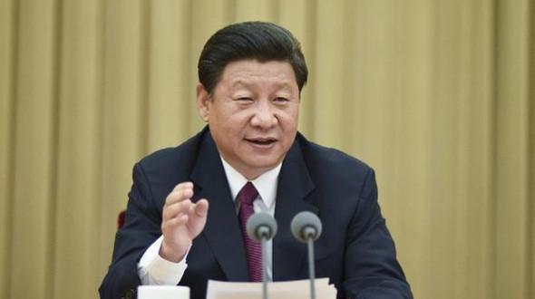 Си Цзиньпин призвал сохранять приверженность существующей политике КПК по управлению Тибетом