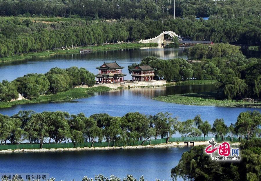 Таким образом, Пекин стал единственным на данное время городом мира, где проводилась летняя Олимпиада, а в скором времени будет проведена и зимняя Олимпиада.