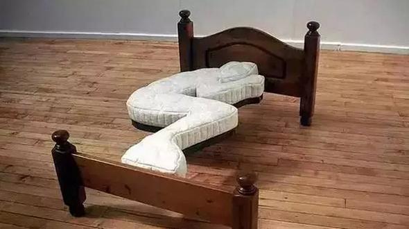 Свежие идеи для вашей спальни