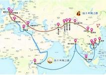 Совместное строительство «одного пояса, одного пути» принесет колоссальные экономические возможности для Китая и его соседей