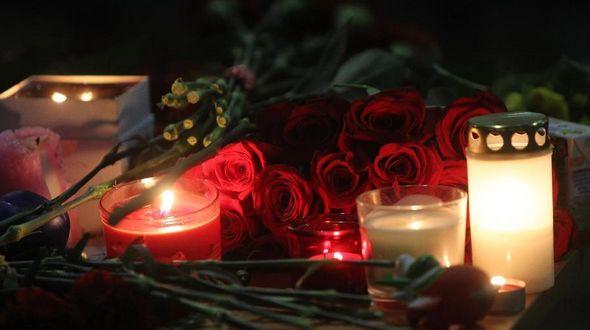 Си Цзиньпин направил В. Путину телеграмму с соболезнованиями по поводу крушения российского пассажирского самолета