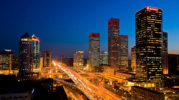 60% приезжих студентов готовы покинуть Пекин, главная причина – высокие цены на жилье