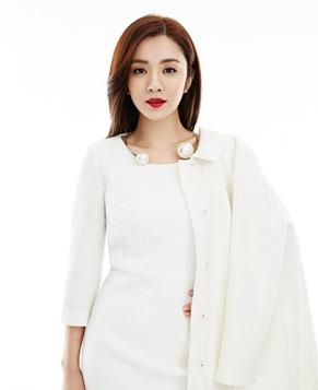 Красавица Ван Сяочэнь