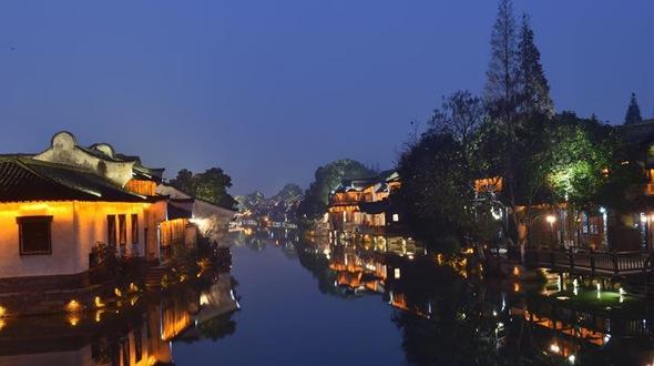 2-я Всемирная конференция по управлению Интернетом откроется 16 декабря в Восточном Китае