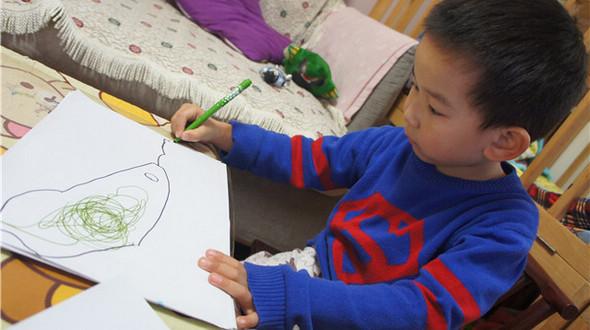 Зимние каникулы в китайском стиле: нет «идеального плана», но есть «постоянное предвкушение»