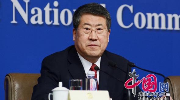 Член ВК НКПСК Сунь Иньхуань: Для развития предприятиям необходимо выбирать трансформацию и модернизацию