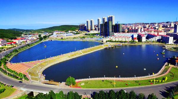 Народные представители провинций Северо-восточного Китая: сотрудничество с Россией как стимул «открытия провинций на север»