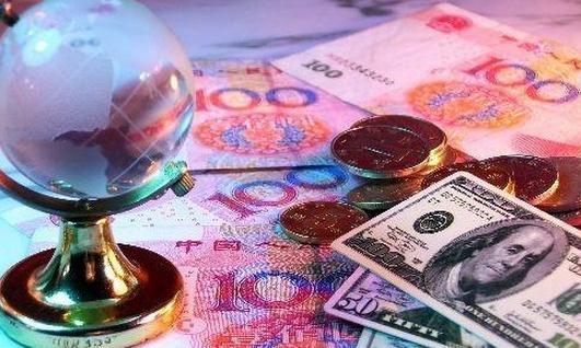 Уолл-стрит внимательно следит за «двумя сессиями» и одобряет политику Китая