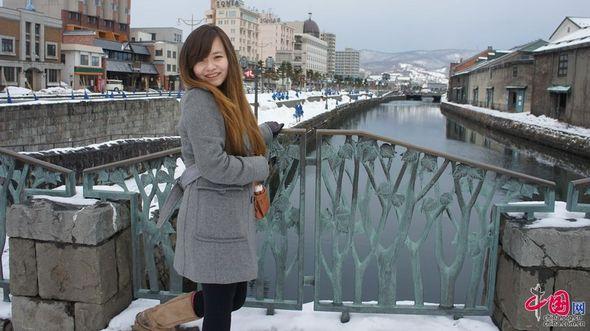 Пекинка, рожденная во второй половине 80-х: опыт обучения в Японии помог мне успешно пройти социализацию