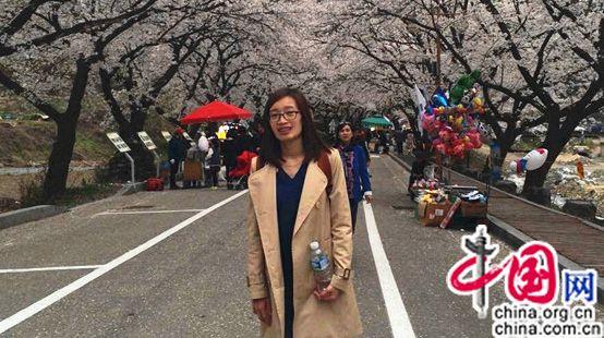 Корейцы в глазах китайской аспирантки: соблюдают правила старшинства, любят совместные обеды, кофе и природу