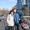 Счастливая жизнь одного пожилого кубинца и его китайской жены