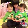 Теплота чувств разных поколений – опыт Хань Синьай в воспитании внуков