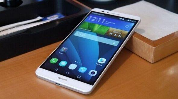 В первом квартале этого года в мире зарегистрирован рост продаж смартфонов