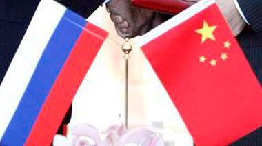 Председатель Общества российско-китайской дружбы: визит Путина в КНР создаст успешную модель для будущего сотрудничества России и Китая