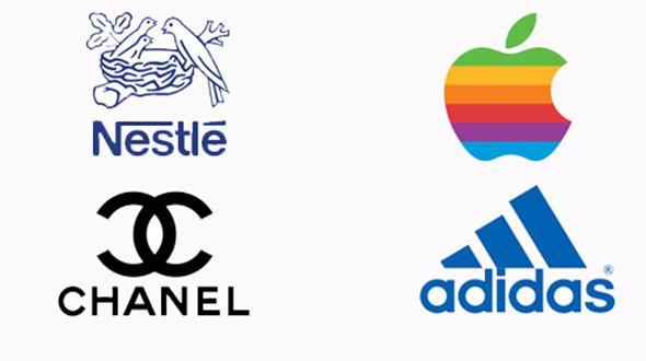 10 лучших брендов Азии в 2016 году