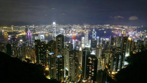 Сучжоу занял 72-е место в глобальном рейтинге лучших для проживания городов мира