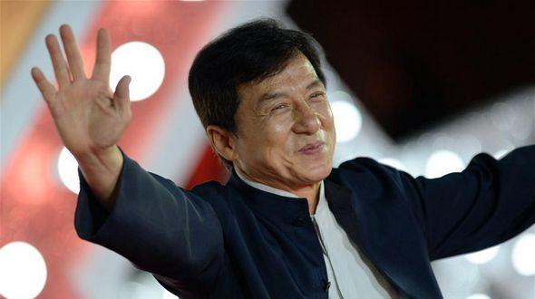 Международный кинофестиваль 'Шелковый путь' завершился в Сиане