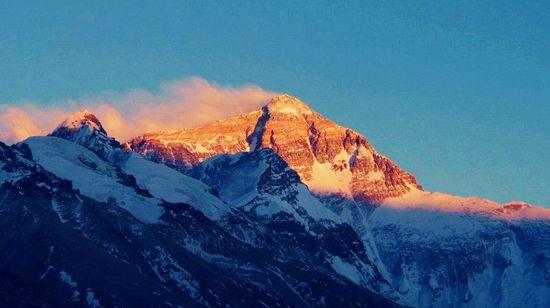 Тибетский автономный район создает крупное региональное производство питьевой воды