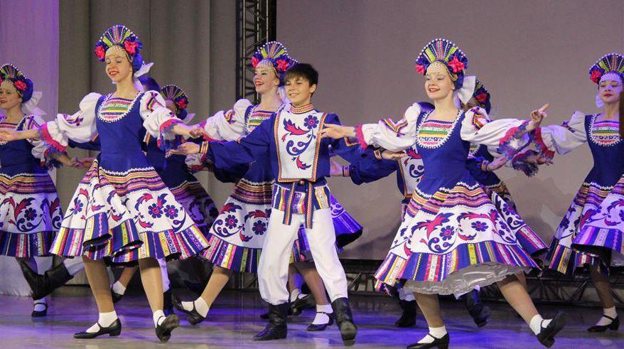 Во Владивостоке прошел финал Хэйлунцзянского конкурса русского языка