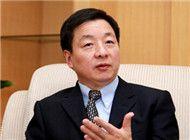 Чжоу Минвэй