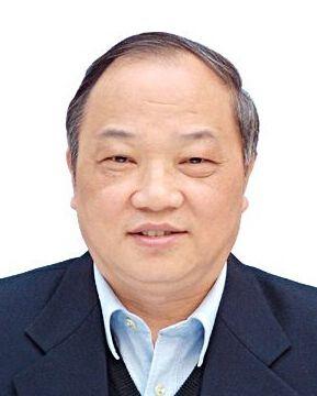 Чжу Инхуан