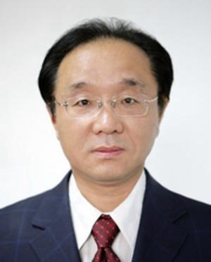 Ван Ган-и
