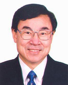 Хуан Юи (д??ган)