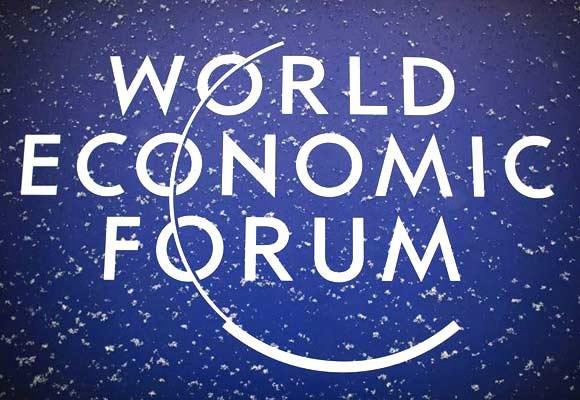 В следующем месяце будет проведен Всемирный экономический форум, который обратит внимание на пять серьезных вызовов в 2017 году