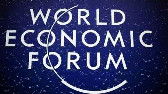 Давос сосредоточил внимание на глобальной лидерской способности в экономике и ожидает от китайского предложения