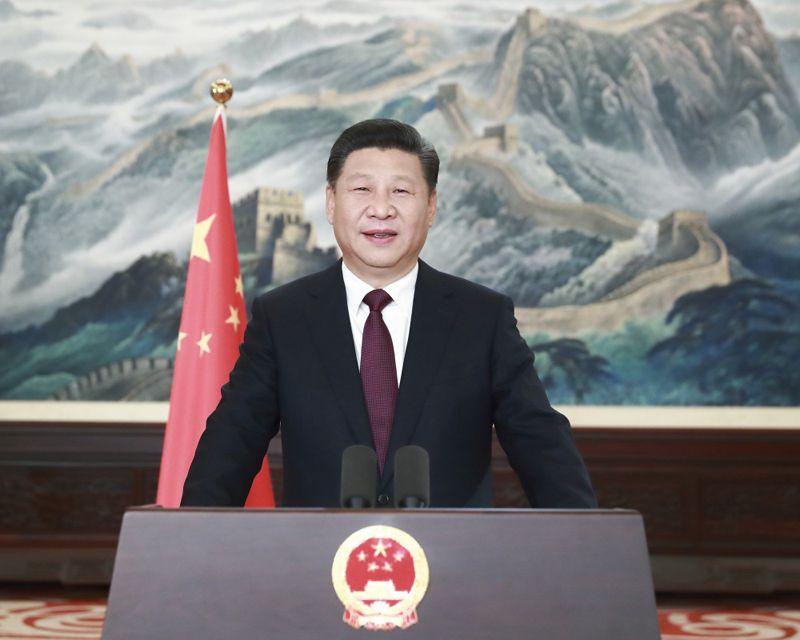 Достижения Китая в 2016 году