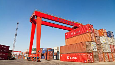 В поисках нового хода, который позволит продвинуть свободную торговлю