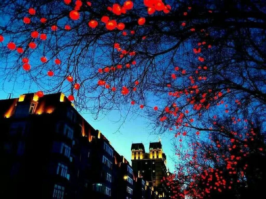 Маньчжурия надеется с помощью туризма создать «самый любимый среди русских китайский город»