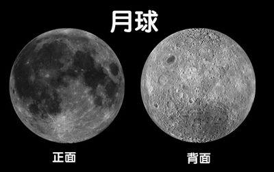 Китайский лунный зонд 'Чанъэ-4' будет оснащен четырьмя научными приборами зарубежных стран