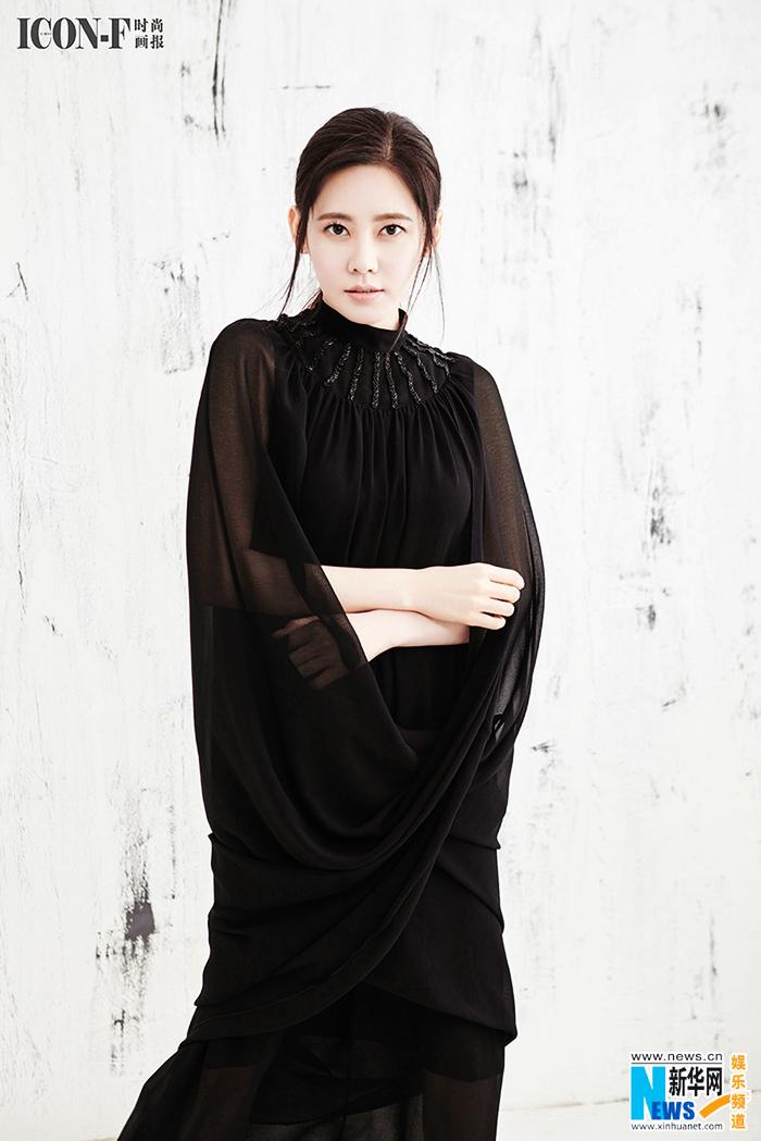 Актер Кореи Чу Джа Хён (Choo Ja Hyun)