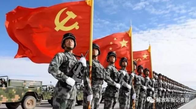 8-серийный документальный фильм «Укрепление армии» вызвал большой резонанс среди солдат и офицеров