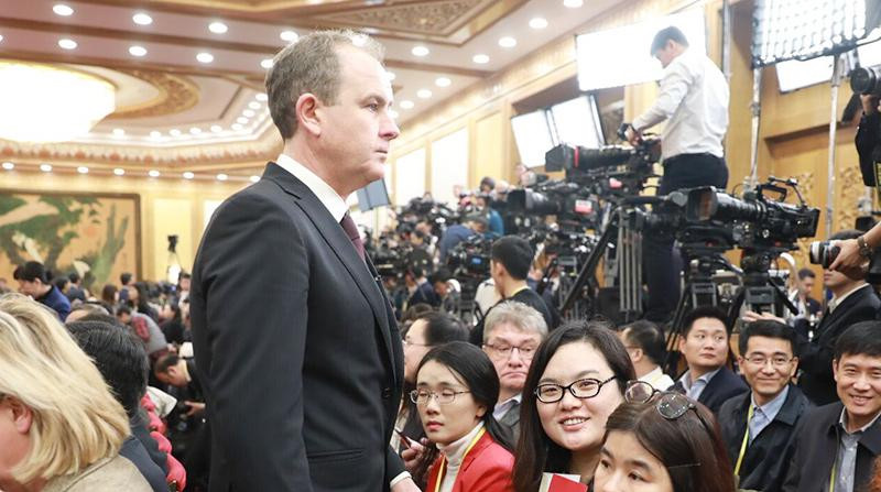 http://russian.china.org.cn/exclusive/txt/2017-10/25/content_41788881_7.htm