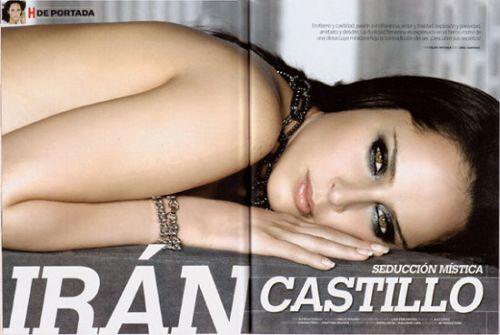 Mujeres hermosas iraníes desnudas 1