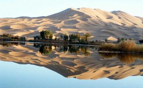 Los desierto más hermosos2