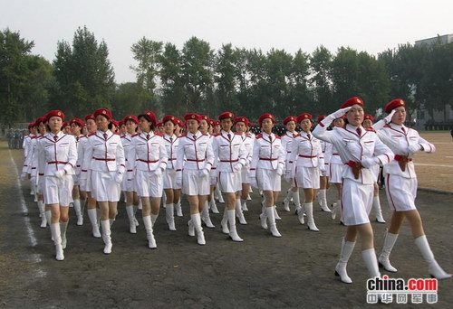 http://images.china.cn/attachement/jpg/site1006/20080220/00080287d0960925dfa218.jpg