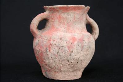 Palos señalan a Edad Neolítica de Yunnan 2