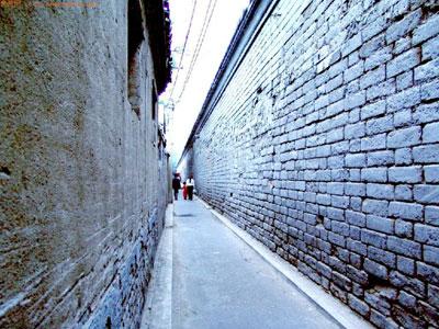 El top 10 de cosas que hacer en Beijing 1