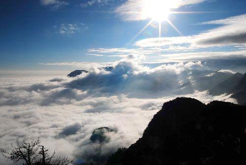 Montañas Metauranas 000cf1a449a10a7dde6302