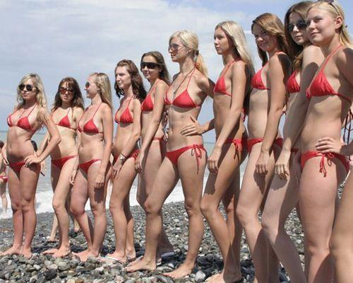смотреть бесплатно фото видео голых нудистов