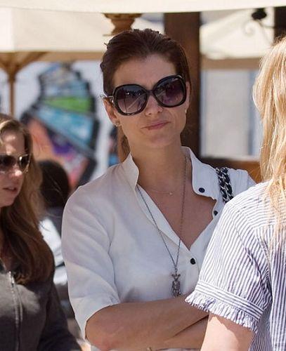 gafas de sol mujer famosas