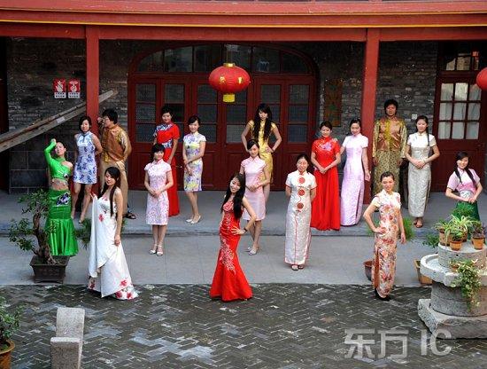 Museo De Lianyungang  Ciudad De Jiangsu  Provincia Oriental De China