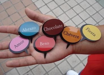 45921258c022d Sombreros creativos en el Día de Damas en Inglaterra Spanish ...