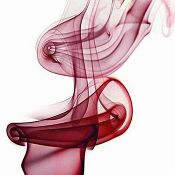 Dibujos de humo